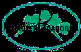 zertifizierte Kräuterpädagogin