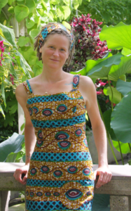 Reisebegleitung nach Ghana