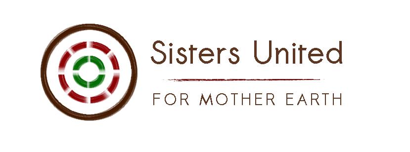 Homepage https://sisters-united.org